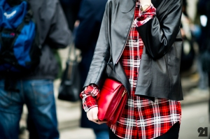 plaid 1567-Le-21eme-Adam-Katz-Sinding-Cardinal-Check-Paris-Fashion-Week-Fall-Winter-2012-2013-New-York-City-Street-Style-Fashion-Blog_21E8382